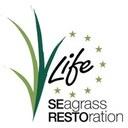 Conferenza del progetto Life SERESTO