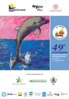 49° Congresso della Società Italiana di Biologia Marina