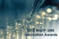 WssTP SME AWARDS 2015